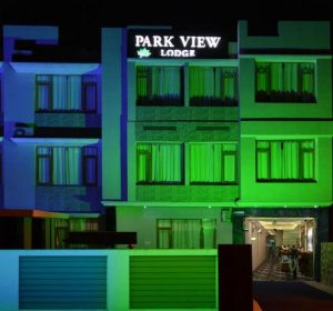 5 popular places in Jammu city that you must know