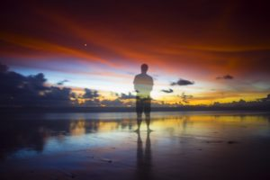 My Top 15 quotes that inspire me to travel