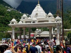 5 Best things to do in India During Navratras festival