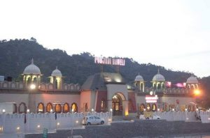 Best reasons to visit Katra by road from Jammu