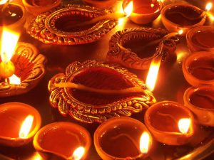 4 Best reasons to explore India during Diwali festival