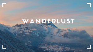 8 amazing travel words featuring your travel style