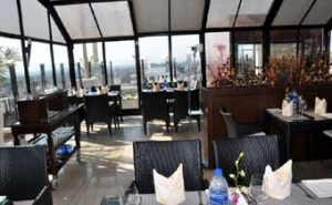 My ultimate guide on KC Residency hotel in jammu city