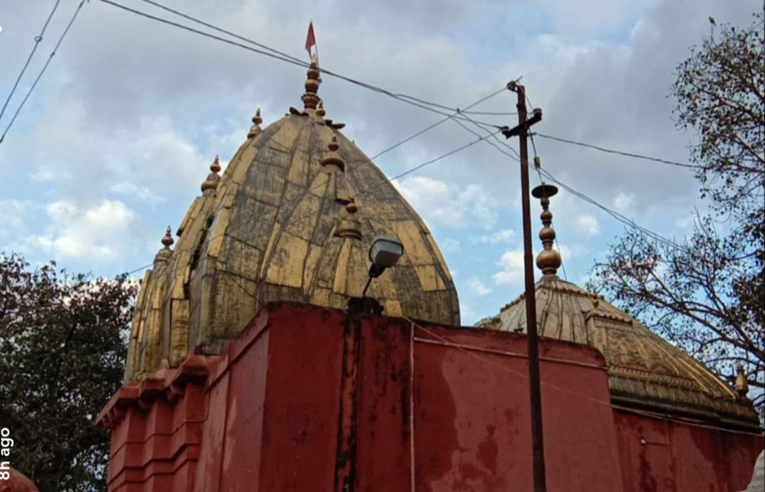 Best reasons to visit one of the ancient Purmandal temple in Jammu city