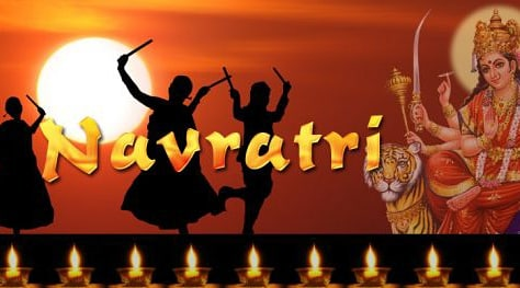 October: The vibes of festive month in India